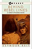 (Great Episodes) Guns for General Washington: A Story of the American Revolution & Behind Rebel Lines: The Incredible Story of Emma Edmonds, Civil War Spy
