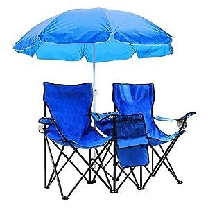 51hWZdOvU4L._SS300_ Canopy Beach Chairs & Umbrella Beach Chairs