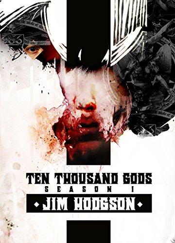 Ten Thousand Gods: Season One
