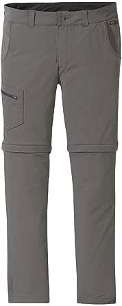 "Outdoor Research Men's M's Ferrosi Convertible Pants - 30"""
