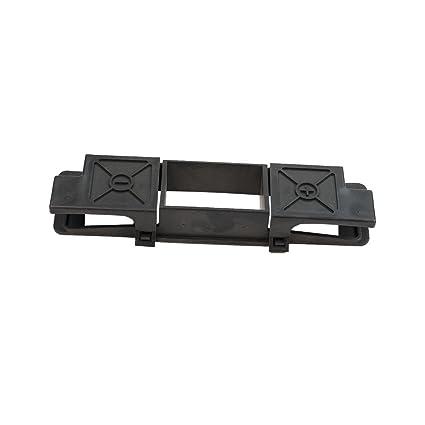 Amazon.com: Craftsman auténtica 539107628 batería.Hold ...