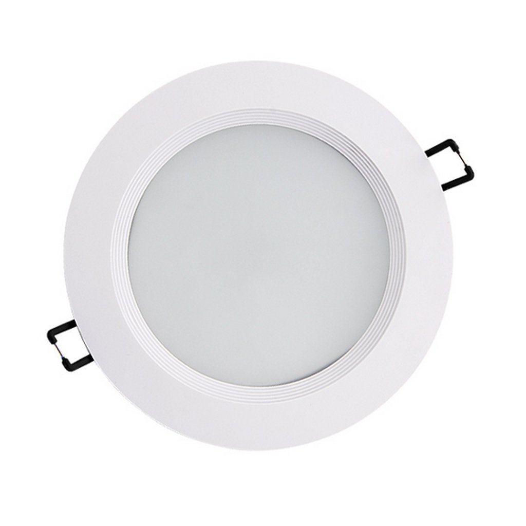 AMOS LED Downlight Clothing Store Ceiling Ceiling Embedded Hole 12w Hole Lamp Lamp