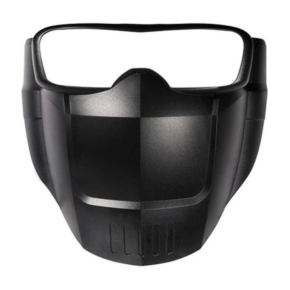 Miller 267422 - Protector facial de repuesto para máscara de soldadura: Amazon.es: Industria, empresas y ciencia