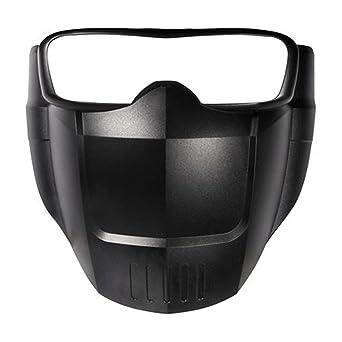 Miller 267422 - Protector facial de repuesto para máscara de soldadura