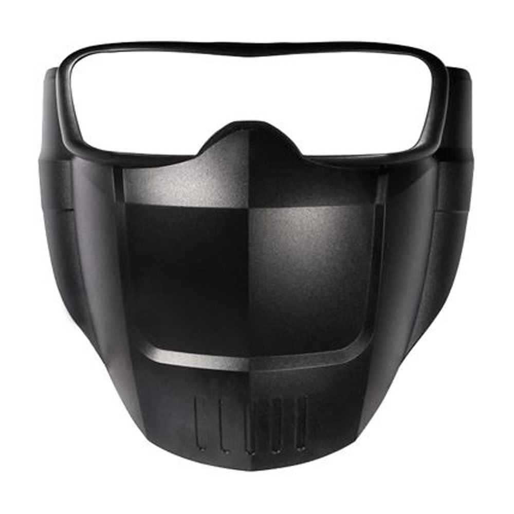 Miller 267422 Replacement Face Guard for Weld-Mask