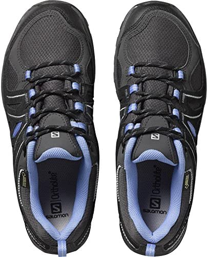 Salomon Ellipse 2 Goretex Hiking Shoe