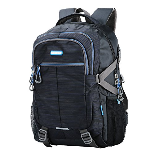 Light Bag Shoulder Arge Capacity Computer Bag Business, Leisure Travel Bag-c D