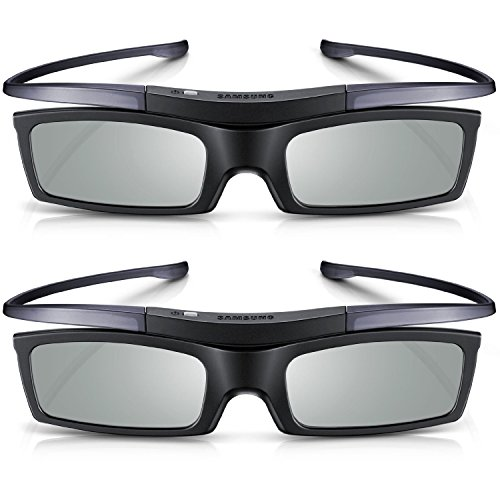 Branded Samsung SSG 5150GB Active Glasses product image