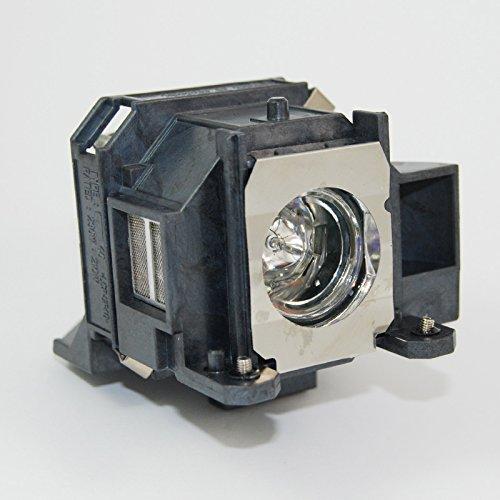 PowerLite PRO G6050W Epson Projector Lens Cap G6450WU G6150 G6800 G6900WU
