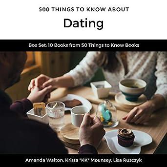 KK dating planetsappho dating