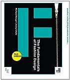 The Fundamentals of Fashion Design: Second Edition