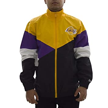 Clothing Sports & Outdoors Track Jackets Sports & Fitness G