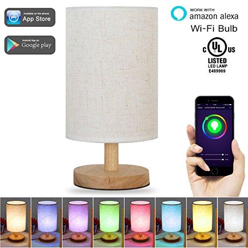 Lohas Smart LED