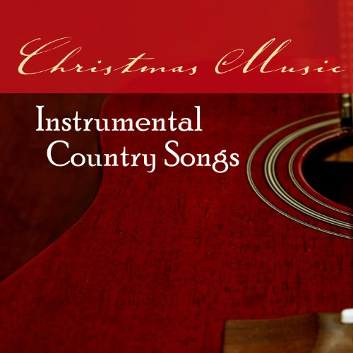 christmas music instrumental country songs - Amazon Christmas Music