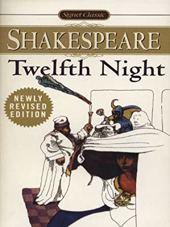 drama macbeth and signet classic edition Macbeth (signet classics) revised edition by shakespeare, william published by signet classics (1998) on amazoncom free shipping on qualifying offers.