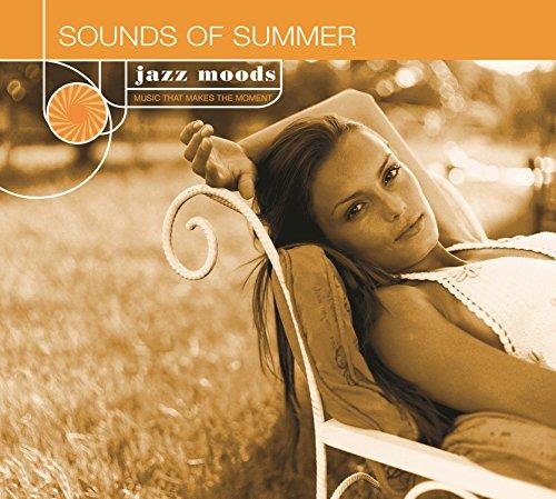 Sounds Of Summer (Reissue)