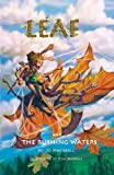 Leaf and the Rushing Waters, Jo Marshall, 1461135788