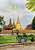 THAI - Die Sprache der Freien, Lothar Meyer, 3833492775