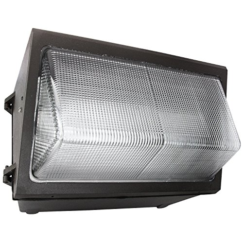 X-large Outdoor Wall Fixture - 1