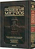 img - for The Schottenstein Edition Sefer Hachinuch / Book of Mitzvos - Volume #10 book / textbook / text book