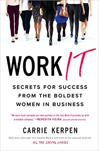 How to succeed with women book
