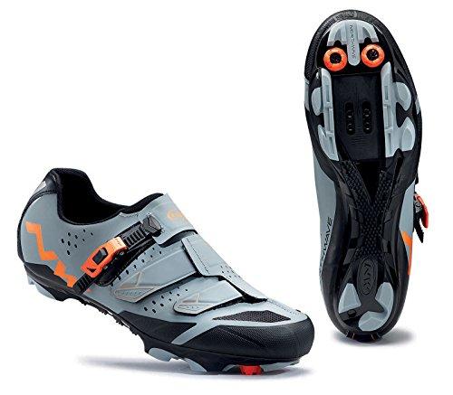 Shoes Grey 2017 Black SRS Northwave Scream Axq6nfITzT