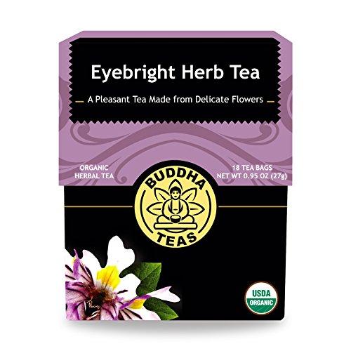 organic-eyebright-herb-tea-kosher-caffeine-free-gmo-free-18-bleach-free-tea-bags