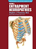 img - for Volume I: MRI of Entrapment Neuropathies book / textbook / text book