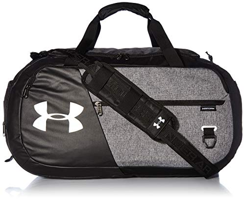 Under Armour Lacrosse Bag - Trainers4Me