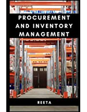 Procurement and Inventory Management