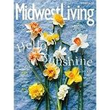 Home Organization Magazines