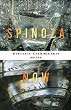 Spinoza Now, , 0816672814