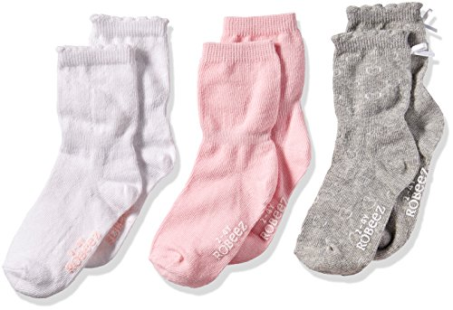 Top 10 recommendation robeez socks 2t-4t for 2020