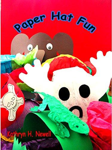 Paper Hat Fun ()