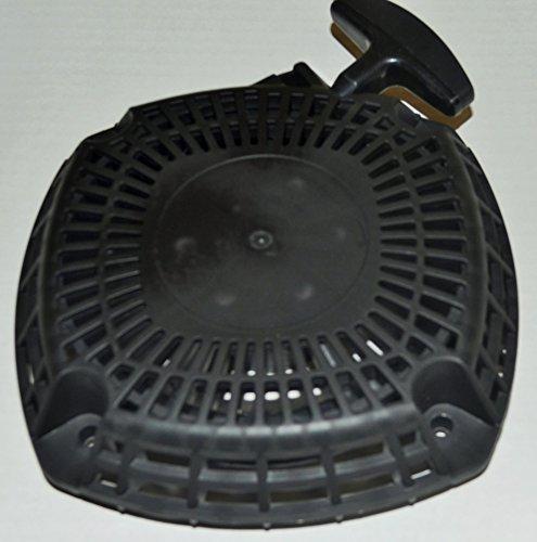 recoil-starter-for-subaru-robin-20a-50211-00-sp170ex170