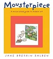 Preschool Fiction
