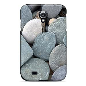 EmgDXpd756RpOJC Big Stones Awesome High Quality Galaxy S4 Case Skin