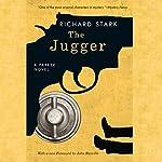 The Jugger | Richard Stark