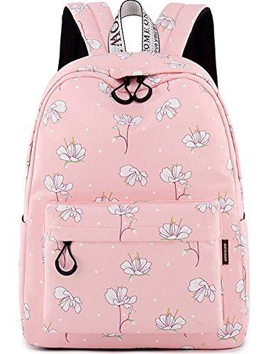 f300e90e11be Kids  Backpacks - 299 - Super Savings! Save up to 39%