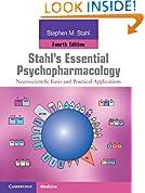 Stahls Essential