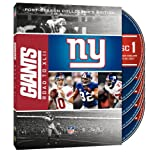 NFL: New York Games Road