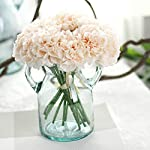 Artificial-Silk-Fake-Flowers-Peony-Floral-Decoration-Wedding-Bouquet-Bridal-Hydrangea-Decor-C
