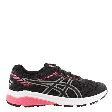 6dcd4314e3595 ASICS - Chaussures Unisexes Gt-1000 7 GS  Amazon.fr  Chaussures et Sacs