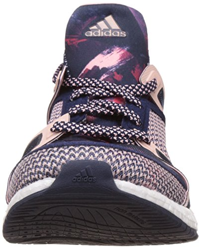 Pure Boost Sneakers Training Womens Shoes Running adidas X TR Navy qBAH14w