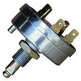 Hamiltonbobs Premium Quality Headlight Switch John Deere Jd...