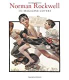 Norman Rockwell, Christopher Finch, 0789211440