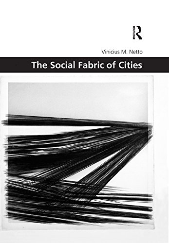 the-social-fabric-of-cities-design-and-the-built-environment