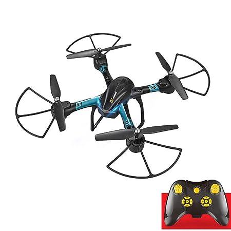 ElevenY Original S11T HD Drone Wide Angle HD 2.0 MP Quadcopter ...