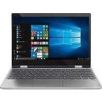 Lenovo Yoga 720 12.5