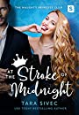 At the Stroke of Midnight (The Naughty Princess Club)